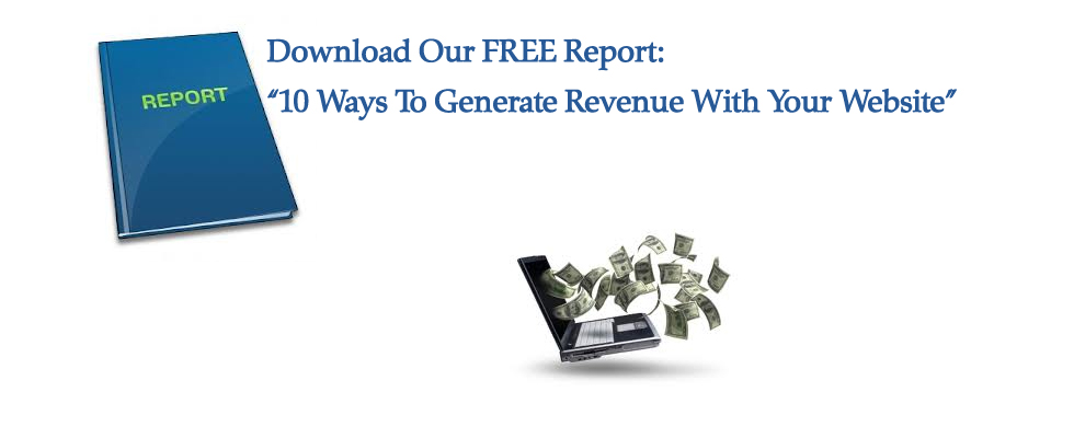 Instantly Download Our Free Report